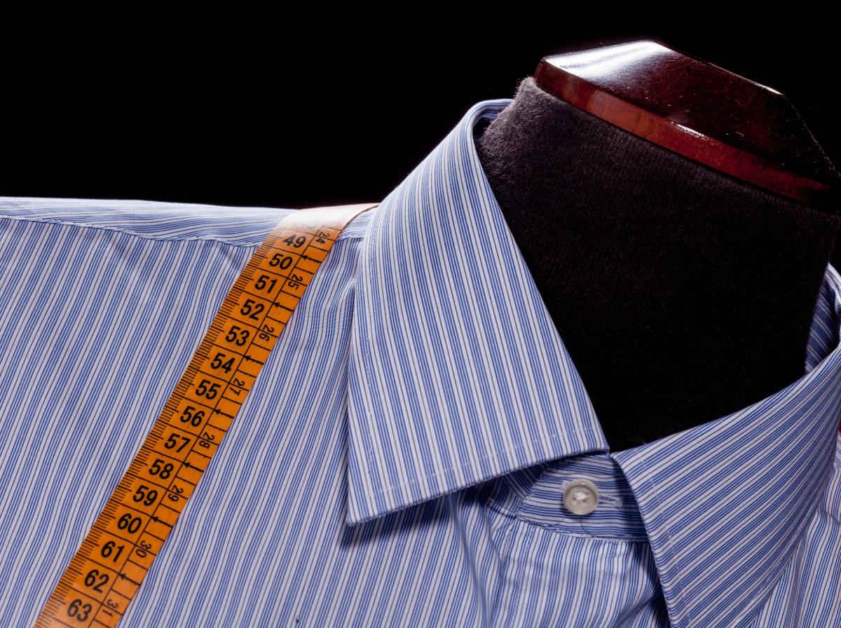 sale retailer 16c9d e649a Le Camicie da Uomo come su misura - Camiceria Smeralda