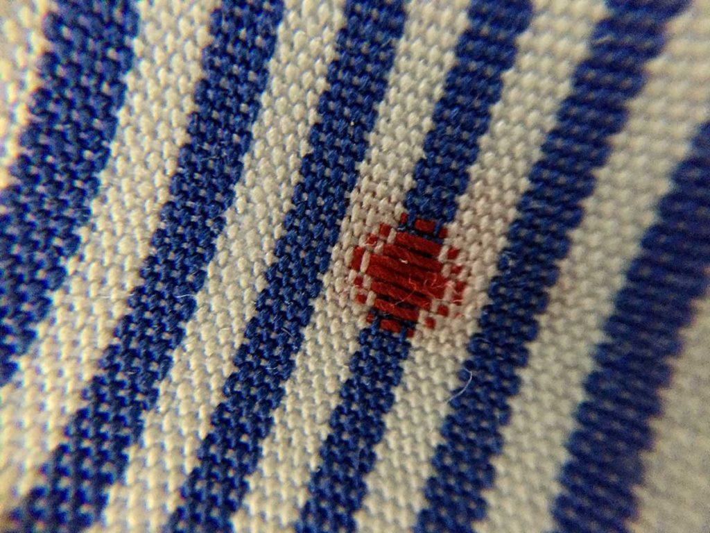 texture camicia uomo fantasia ancona camerano Smeralda Marche
