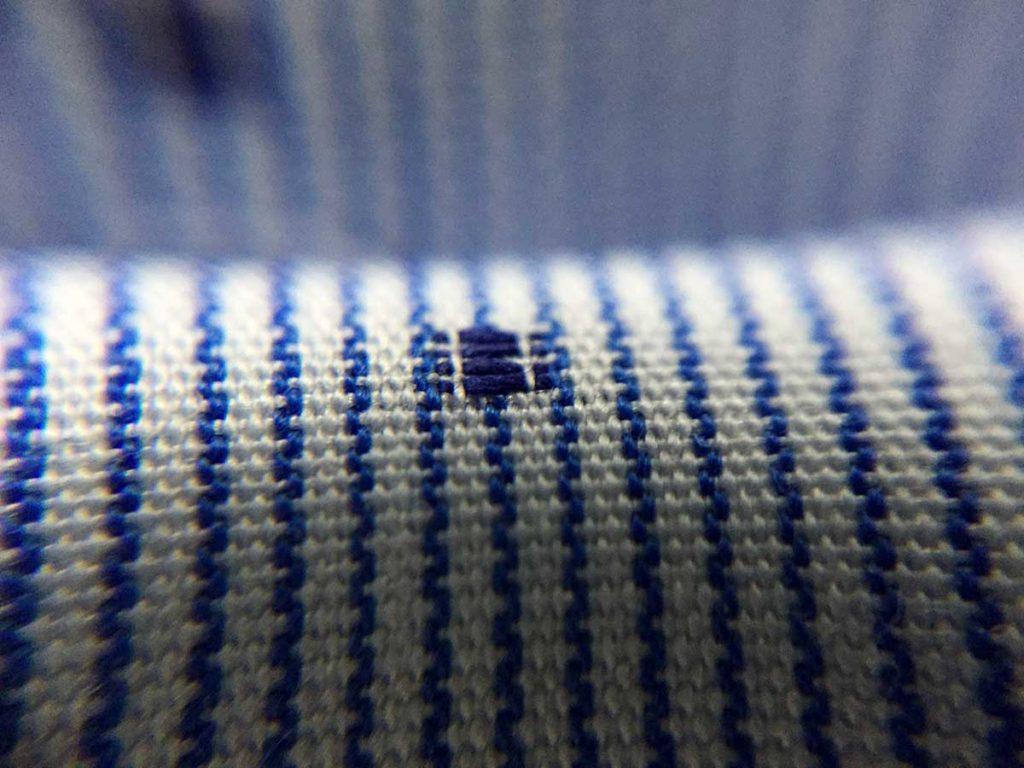 texture camicia uomo fil coupé ancona camerano Smeralda Marche
