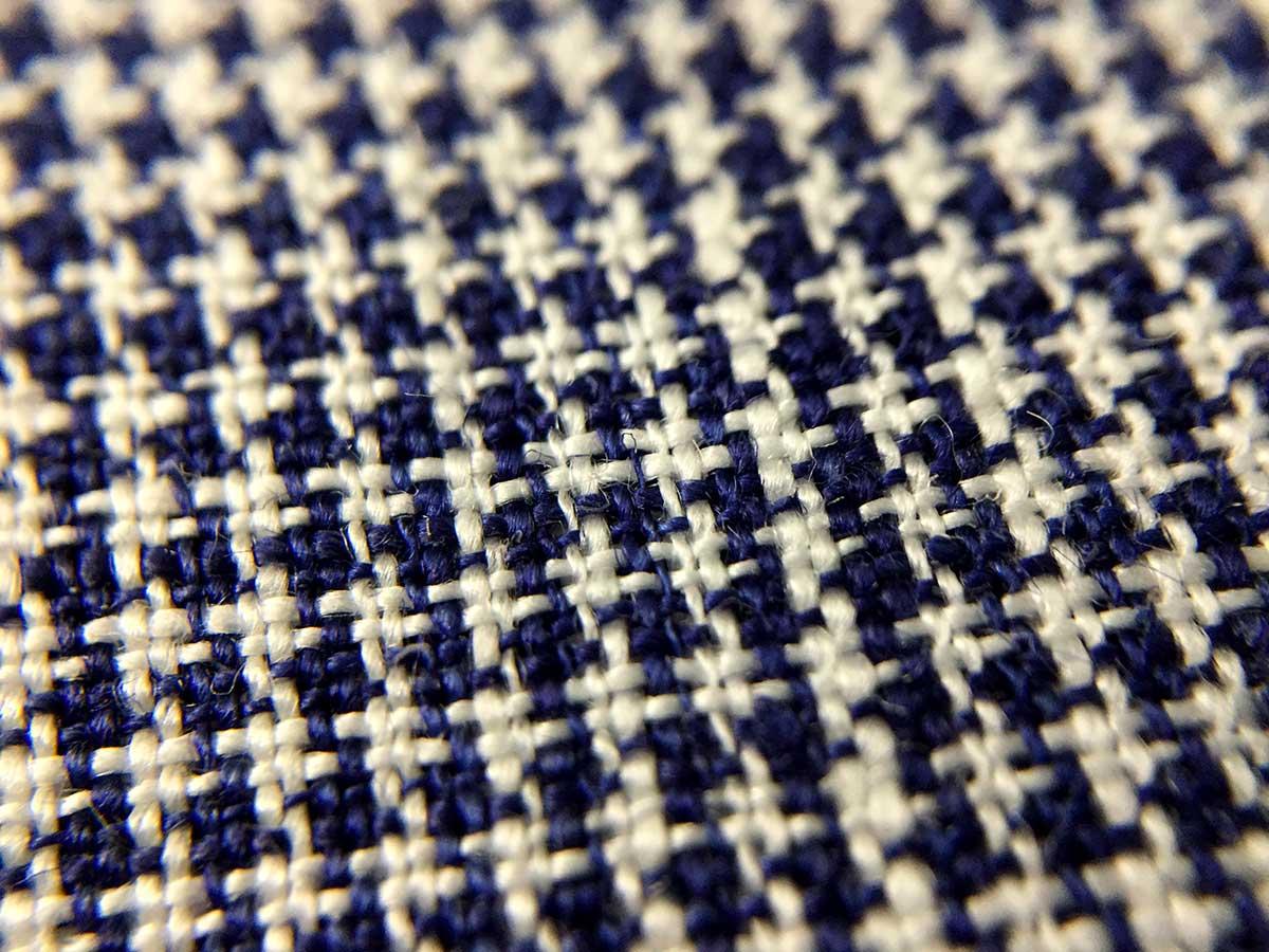 Come Lavare Il Lino come lavare e stirare le camicie di lino - camiceria smeralda